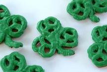 St. Patrick's Day Recipes / by Safeway
