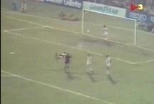 Recopa d'Europa 1979: FC Barcelona-Fortuna Düsseldorf: 4-3