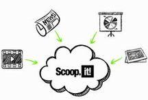 #social #media #education #seminars