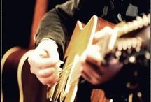 Live 2011 / Foto di alcuni concerti nel 2011 a Bologna