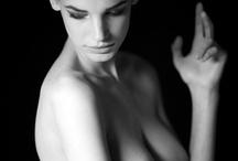 Jessica Pitti