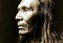 Native American / the uncelebrated, forgotten, exploited culture of amazingness.