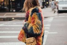 FUR / Fur shoes, Fur boots Celeb Fur, Fur Vest, Fur trends