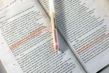 8 / Scribble