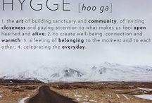 H Y G G E