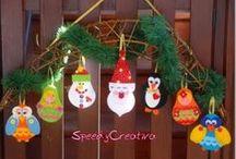 SpeedyCreativa crafts
