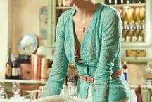 adorable clothes / by Megan Dixon