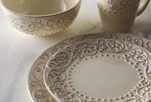 Kitchen & Tableware / by Karen Walker