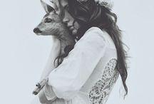 Beauties / by Katherine Moes
