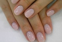 Nails. / DIY Nail Art Ideas & Inspiration