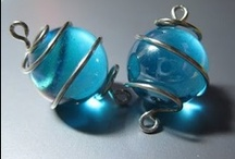Wire Wrap Wonders