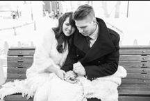 Debra Schoenberger - visual artist - weddings & love / www.pixmeweddings.com