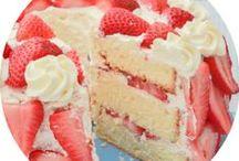 Looks Delicious!!
