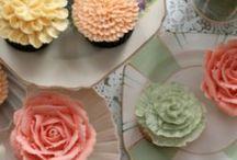 I never met a cupcake I didn't like :)