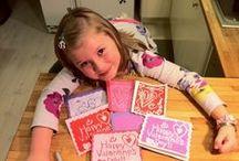 Amazing Maisie / Stuff for Kids