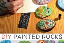 Rain Rock Studio / inspirational muse curated by the CraftBella, aka. Alchemy Diva. an indie. artisan. author. Craft Designer & Creative Cheerleader ~♥~~♥~Nature Lover &  #DIY Freak~♥~~♥~ ♥♥♥♥♥~what i like. what i do. what moves me. what touches me. what inspires me~♥♥♥♥♥♥ . #fashion #art #jewelry #crafts #design #mix-media #cooking #soapmaking #jewelrymaking #crafting #decorating #gifts #handmade #homemade #beauty #recipes #organization #tips #how-to & #tutorials