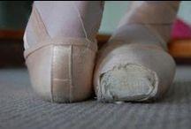 ~Ballet~