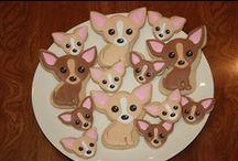 ~Biscuits~