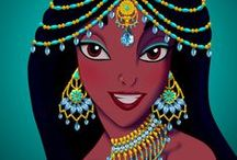 ~Jasmine~