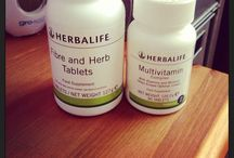 Herbalife - dreambignutrition / Herbalife get healthy and Loose weight today aimee@dream1ncolour.com