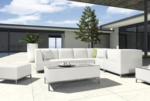 Job Ideas: CLSF Furnishings (Outdoor)