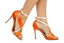 #SHOES ...made for / ...walking, well maybe not but they're cute Shoe LOve from a  #shoe #fashionista