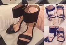 Shoes / Gorgeous shoes