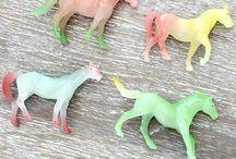 Crafts for kids / by Ursula Rosien { kraft&mint }