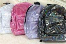 ~Bags~