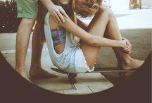 couple pics / by Gabby Chudzik