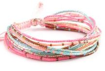 jewellery // accessories // diy