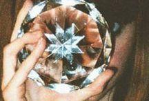 Gems / Precious & Semiprecious Gemstones