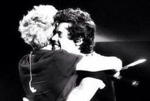 ~Narry~