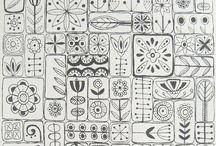 Doodles and Sketchnotes