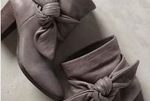 Global Outerwear / Coats and shoes. / by Dani Eide
