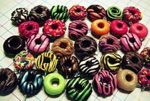 ~Donuts~