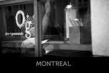 Montreal #girlwithcamera