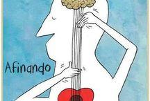 Inteligência, mente e emoções / Inteligência, mente, emoções, psicologia