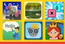 Best Free Apps for Kids Daily / Best Free apps for kids daily! Great app going free and price drop for a limited time