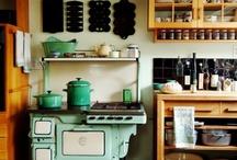 kitchen&beauty