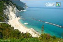 Numana / #numana  #rivieradelconero, #parcodelconero,  #marche riviera del conero, parco del conero , conero  ,                #sea #beach #italy  #travel #vacanze #mare www.rivieradelconero.info     www.conero.info        https://www.facebook.com/rivieraconero http://instagram.com/rivieradelconero