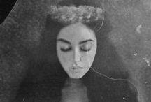black photography