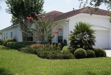 Tampa, Palms Properties / Homes available within the area of Florida zip code 33647. Check our site for more information at http://www.theakermanteam.com