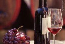 Food & Wine / #conero  #rivieradelconero, #parcodelconero,  #marche riviera del conero, parco del conero , conero  ,                #food #wine #italy  #travel #vacanze #vino www.rivieradelconero.info     www.conero.info        https://www.facebook.com/rivieraconero http://instagram.com/rivieradelconero