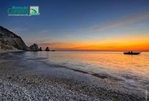 Sirolo / #sirolo #rivieradelconero, #parcodelconero,  #marche riviera del conero, parco del conero , conero  ,                #sea #beach #italy  #travel #vacanze #mare www.rivieradelconero.info     www.conero.info        https://www.facebook.com/rivieraconero http://instagram.com/rivieradelconero
