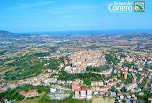 Osimo / #osimo #conero  #rivieradelconero  #marche ,riviera del conero,               #arte #cultura #italy  #travel #vacanze #borghi www.rivieradelconero.info     www.conero.info        https://www.facebook.com/rivieraconero http://instagram.com/rivieradelconero
