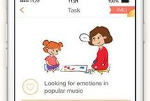 Apps for Moms (Mums)