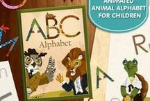 ABC Apps for iOS Devices