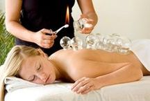 Cupping Massage/Therapy