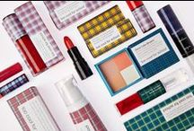 Beauty & Makeup / Shop the most coveted beauty brands at Galeries Lafayette, from Yves Saint Laurent to Dior, Chanel, Sisly, Crème de la Mer,  Too Cool for School, Lancôme and many more.